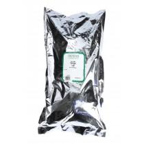 Frontier Herb Tarragon Leaf - Flakes - Bulk - 1 Lb