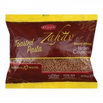 Streit's Zahas Couscous - Case Of 24 - 8.8 Oz.