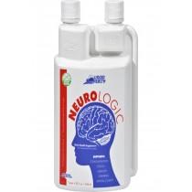 Liquid Health Products Neurologic Gf - 32 Oz