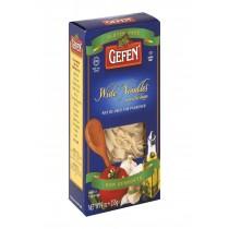 Gefen Noodles Wide - Case Of 12 - 9 Oz.