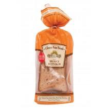 The Essential Baking Company Deli Slice Multigrain Bread - Deli Slice Multigrain Bread - Case Of 6 - 10 Oz.