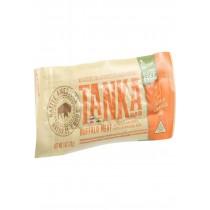 Tanka Bar Bites - Buffalo With Cranberries Apple And Orange Peel - 1 Oz - Case Of 12
