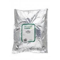 Frontier Herb Pepper - Black - Fine Grind - 40 Mesh - Bulk - 1 Lb