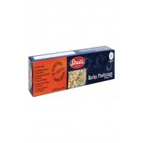 Streit's Soup Mix - Vegetable Barley, Mushroom Soup - Case Of 12 - 6 Oz.