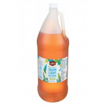 Madhava Honey Organic Agave Nectar - Case Of 4 - 176 Oz.
