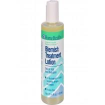 Home Health Blemish Treatment Lotion - 4 Fl Oz