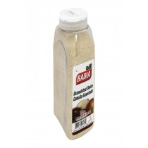 Badia Spices Onion - Powder - Case Of 6 - 1.25 Lb.
