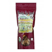 Mountain Rise Mountain Rise Granola Original - Granola - Case Of 6 - 13 Oz.