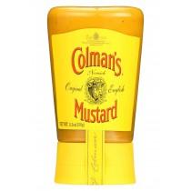 Colman Original English Mustard - Case Of 6 - 5.3 Oz.
