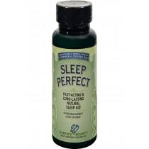 Earth's Bounty Sleep Perfect - 60 Vcaps