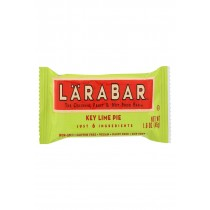 Larabar Fruit And Nut Bar - Key Lime Pie - Case Of 16 - 1.6 Oz