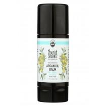 Nourish Replenishing Argan - Oil Balm - 1.75 Oz.
