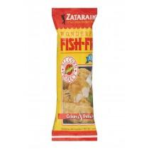 Zatarain's Fish Fry - Wonder Full - Case Of 12 - 10 Oz.