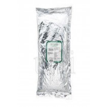 Frontier Herb Baking Powder - Aluminum Free - Bulk - 5 Lb