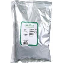Frontier Herb Spirulina Powder - Bulk - 1 Lb