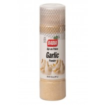 Badia Spices Garlic Powder - Case Of 12 - 10.5 Oz.