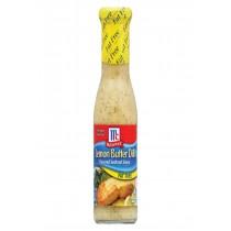Golden Dipt Seafood Sauce - Lemon Butter Dill - Case Of 6 - 8.7 Oz.