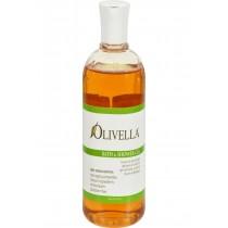 Olivella Bath And Shower Gel - 16.9 Fl Oz