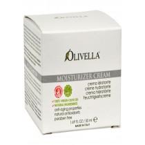 Olivella Moisturizer Cream - 1.69 Fl Oz