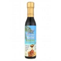 Coconut Secret Raw Nectar - Coconut - Case Of 12 - 12 Fl Oz.
