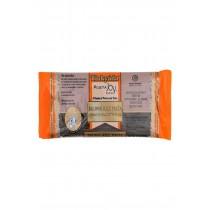 Tinkyada Brown Rice Pasta - Spaghetti, Spanish - Case Of 12 - 12 Oz.
