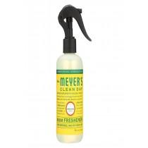 Mrs.meyers Clean Day Room Freshener - Honeysuckl - Case Of 6 - 8 Fl Oz