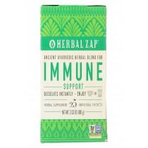 Herbal Zap Herbal Drinks - Immune Support
