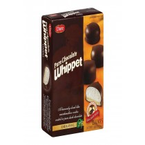 Dare Whippet Pure Chocolate - Original - Case Of 12 - 8.8 Oz.