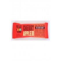 Kind Fruit & Chia Bar -cherry Apple Chia - Case Of 12 - 1.2 Oz