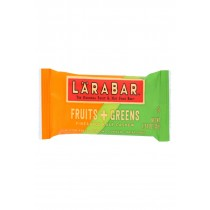 Larabar Fruit And Green Bar - Pineapple Kale Cashew - Case Of 15 - 1.24 Oz