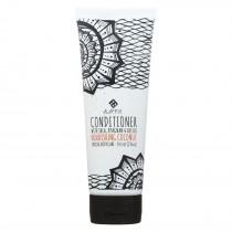 Alaffia Conditioner - Coconut - Reishi - 8 Fl Oz
