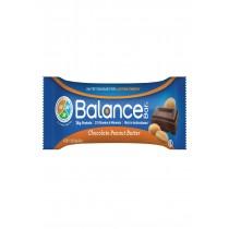 Balance Bar - Gold - Chocolate Peanut Butter - 1.76 Oz - Case Of 6