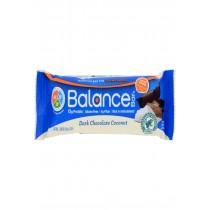 Balance Bar - Dark Chocolate Coconut - 1.58 Oz - Case Of 6