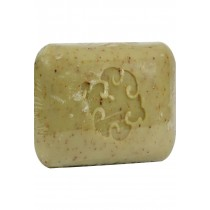 Baudelaire Hand Soap Sea Loofah - 5 Oz
