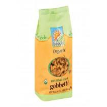 Bionaturae Gobbetti - Whole Wheat - Case Of 12 - 16 Oz.