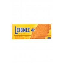Bahlsen Leibniz Cookies - Case Of 16 - 7 Oz.