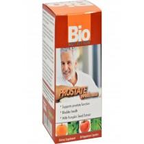 Bio Nutrition Prostate Wellness - 60 Vcaps