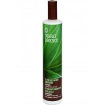 Desert Essence Tea Tree Replenishing Conditioner Therapeutic - 12.9 Fl Oz