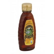 Dutch Gold Honey Organic Wildflower Honey - Case Of 6 - 12 Oz.