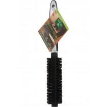 Earth Therapeutics Radiant Round Hairbrush - 1 Brush