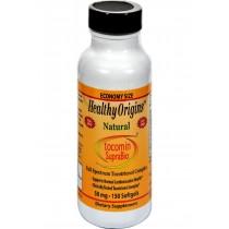 Healthy Origins Tocomin Suprabio - 50 Mg - 150 Softgels