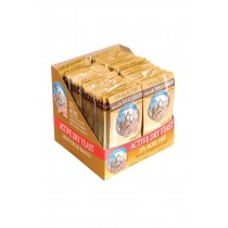 Hodgson Mills Active Dry Yeast - Case Of 48 - 8.75 Grm
