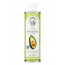 La Tourangelle Avocado Oil - Case Of 6 - 8.45 Fl Oz.