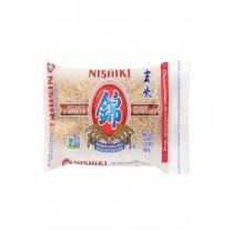 Nishiki Premium Brown Rice - Case Of 12 - 2 Lb.