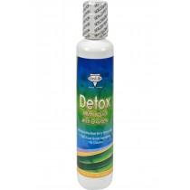 Oxylife Detox Msm Liquid With Oxygen - 16 Fl Oz