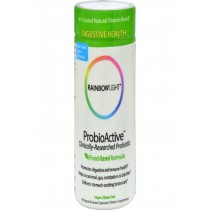 Rainbow Light Probioactive 1b - 90 Vegetarian Capsules