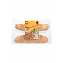 Schar Baguettes Gluten Free - Case Of 6 - 12.3 Oz.