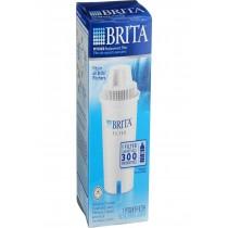 Brita Replacement Pitcher And Dispenser Filter - 1 Filter