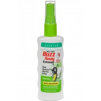 Quantum Buzz Away Extreme Insect Repellent - 2 Fl Oz