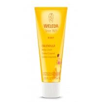 Weleda Calendula Body Cream - 2.5 Fl Oz